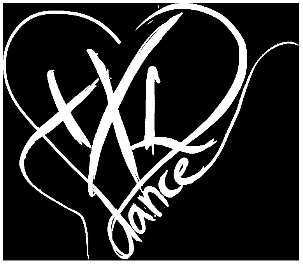XXL-Dance®